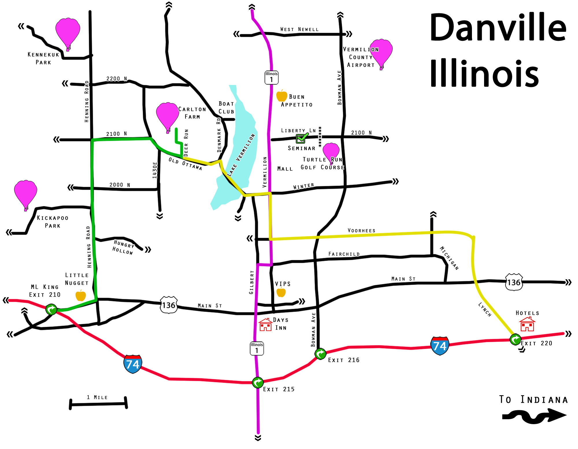 map of dekalb county with Danville Illinois Map on Atlanta Ga Area Map Search For Properties In Georgia furthermore Northwest Missouri Real Estate Maps Links as well 361127943579 furthermore Decatur also Danville Illinois Map.